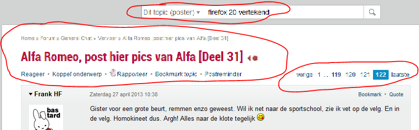 http://www.alfa90.nl/overig/got/firefox20.png